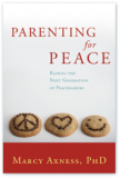 parenting_for_peace_book_cover_sm