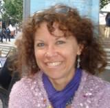 Korani Sept 2011