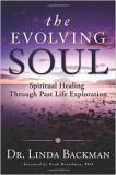 Evolving soul