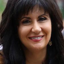 Debbie Solaris
